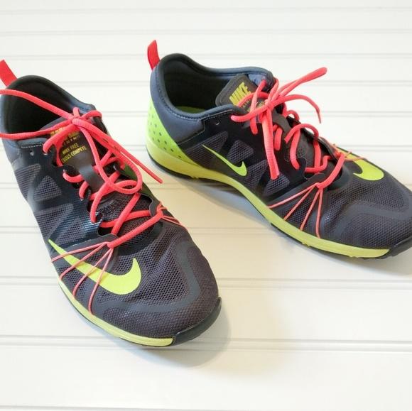 2d8eda7a365 Nike Shoes
